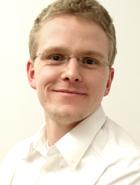 Gastautor Felix Struening