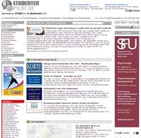 www.Studentenpilot.de