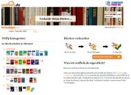 Online-Buchbörse von Studentenpilot.de und unifloh.de